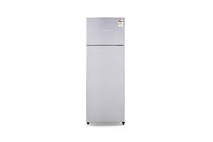 Bosch 327 L 3 Star Inverter Frost-Free Double Door Refrigerator