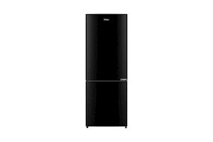 Haier 256 L 3 Star Inverter Frost-Free Double Door Refrigerator